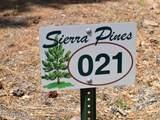 1500 Pinetree Court - Photo 2