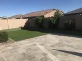 3521 Desert Broom Drive - Photo 32