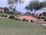 3521 Desert Broom Drive - Photo 33