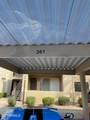 11375 Sahuaro Drive - Photo 17