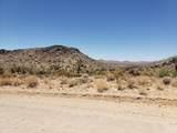 000 Navajo Drive - Photo 10