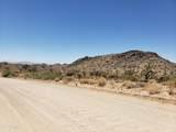 000 Navajo Drive - Photo 2
