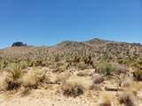 000 Navajo Drive - Photo 6