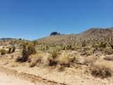 000 Navajo Drive - Photo 9