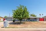 4126 Desert Cactus Street - Photo 2