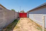 4126 Desert Cactus Street - Photo 29