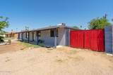 4126 Desert Cactus Street - Photo 3