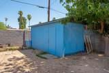 4126 Desert Cactus Street - Photo 31