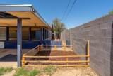 4126 Desert Cactus Street - Photo 33