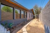 4126 Desert Cactus Street - Photo 34
