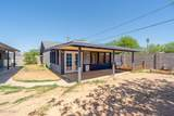 4126 Desert Cactus Street - Photo 36