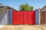 4126 Desert Cactus Street - Photo 46