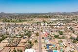 4126 Desert Cactus Street - Photo 47
