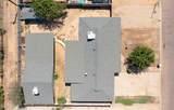 4126 Desert Cactus Street - Photo 49