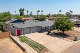 4126 Desert Cactus Street - Photo 50