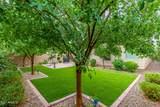 1347 Rubber Tree Court - Photo 23