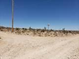 1510 Promontory Drive - Photo 3