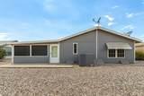 40575 Bogey Drive - Photo 19