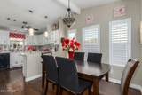 40575 Bogey Drive - Photo 8