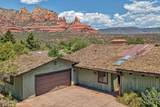 80 Navajo Trail - Photo 2