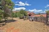 80 Navajo Trail - Photo 24