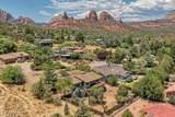 80 Navajo Trail - Photo 26