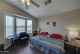 8500 Southern Avenue - Photo 18