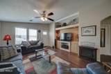 8500 Southern Avenue - Photo 2