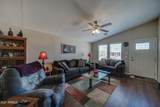 8500 Southern Avenue - Photo 8
