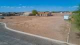 11086 Cambria Circle - Photo 2