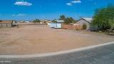 11086 Cambria Circle - Photo 3