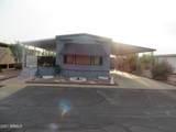 9427 University Drive - Photo 2