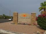 9427 University Drive - Photo 23