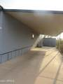 9427 University Drive - Photo 5