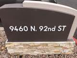 9460 92ND Street - Photo 1