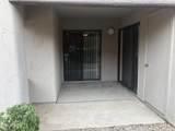 9460 92ND Street - Photo 6