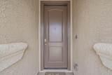 8315 Rushmore Way - Photo 32