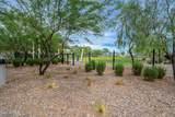 8315 Rushmore Way - Photo 64