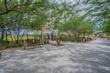 8315 Rushmore Way - Photo 65