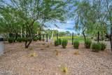 8315 Rushmore Way - Photo 71