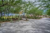 8315 Rushmore Way - Photo 72