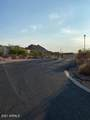 0 Butte Creek Boulevard - Photo 1