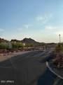 0 Butte Creek Boulevard - Photo 2