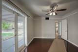 537 Virginia Avenue - Photo 9
