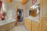 3158 White And Parker Road - Photo 17