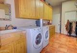 3158 White And Parker Road - Photo 21