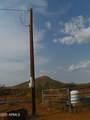 TBD Wozniak Road - Photo 12