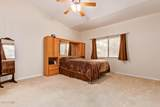7712 Reed Road - Photo 11