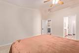 7712 Reed Road - Photo 13