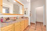 7712 Reed Road - Photo 14